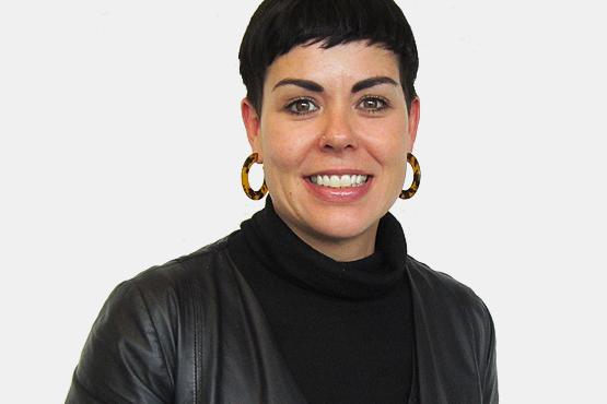 Nadja Aeberhard
