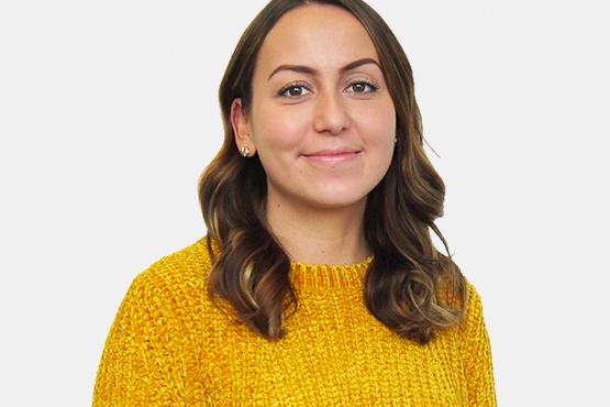 Michèle Bürki