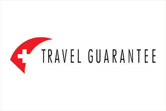 Travel Guarantee