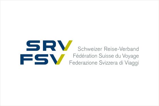 Swiss Travel Association (SRV)