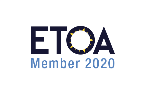European tourism association