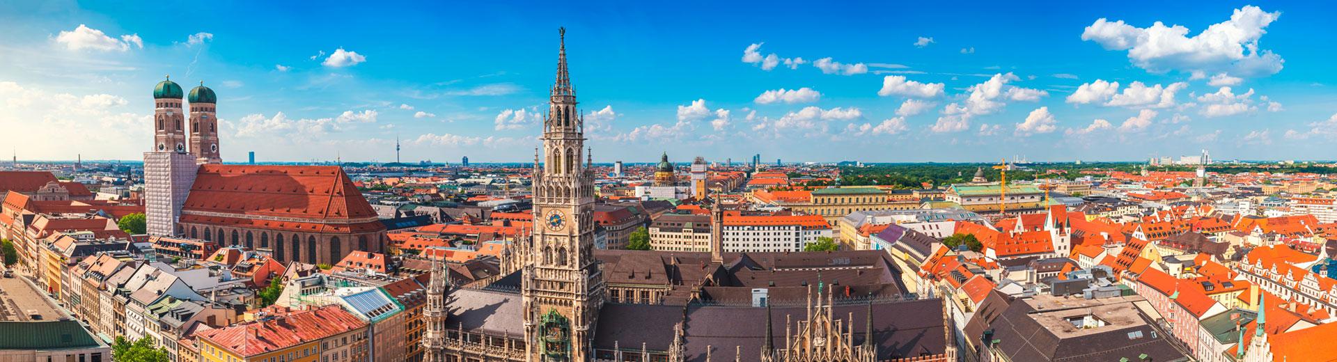 Munich Superior