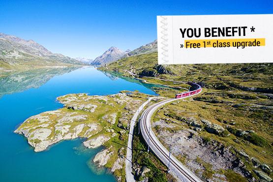 Chur – Bernina Express – Lugano / St. Moritz – Bernina Express – Lugano <!--https://booking.railtour.ch/?lang=en&is_inc=1&grp=13-->